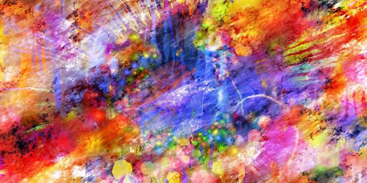 Colores para cada signo del zodiaco