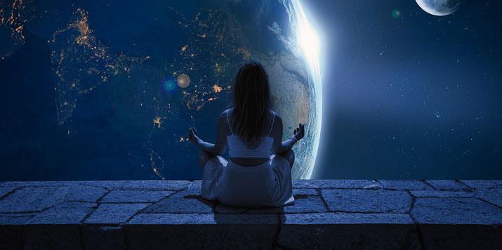 Qué significado tiene cada signo del zodiaco - Elhoroscopodiario.eu