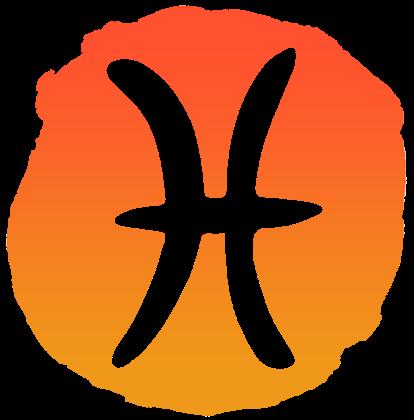 horóscopo diario  Piscis